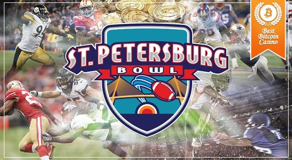 St. Petersburg Bowl
