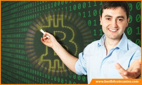 Bitcoin and Cryptocurrency Education