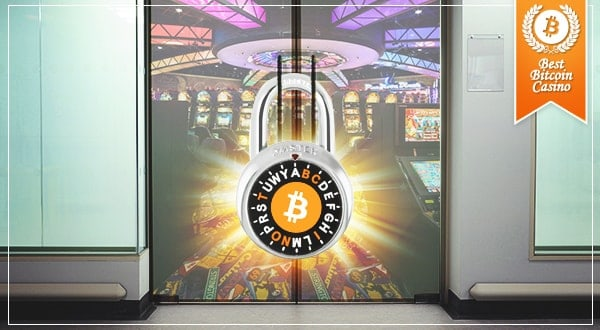 Bitcoin Casino Hybrid Development