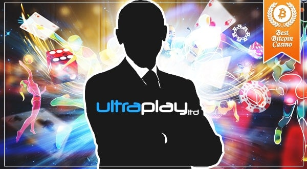 Ultraplay Sportsbook Solutions