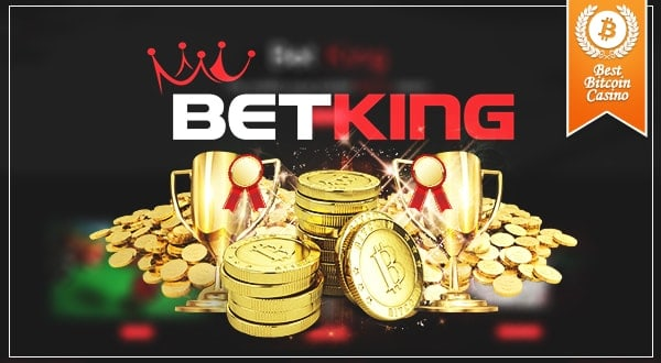 BetKing Success In 2015