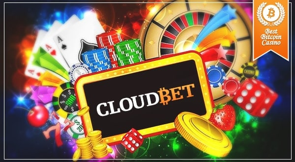 5 Reasons To Play Cloudbet Live Mobile Casino