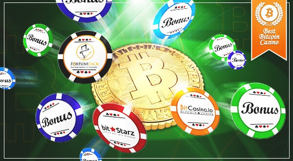 Players Should Take Note Of Bitcoin Winning Tips