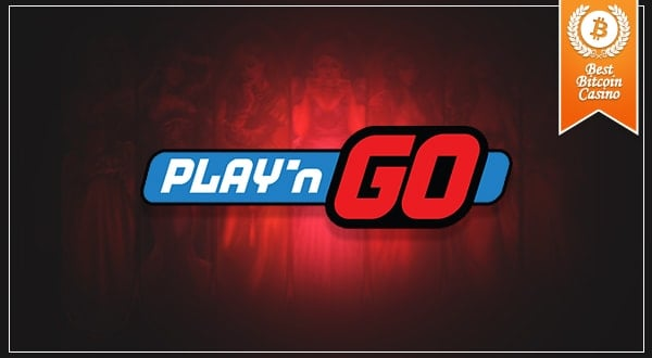 Play'n GO's 7 Sins Slot Debuts In Bitcoin Gambling