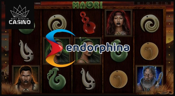 No More Maori Slot: Why Endorphina Removed It