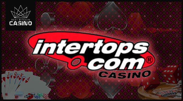 Intertops Casino Gives Away $30,000 Every Week