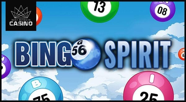 BingoSKY to BingoSpirit: More Fun Bingo Games Onboard