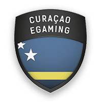 Curacao Gambling Licence