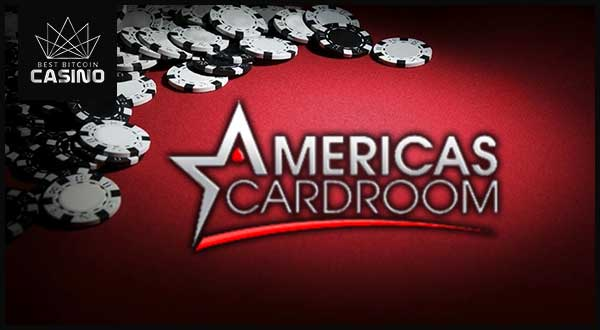$750K GTD Prize Up for Grabs in BOSS at Americas Cardroom