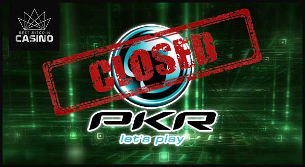 Poker Players Have Alternatives Amid PKR Shutdown