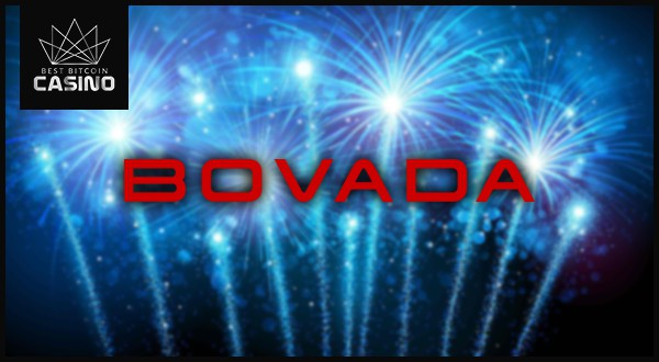 Bovada Casino Records Big Wins up to $180K this Month