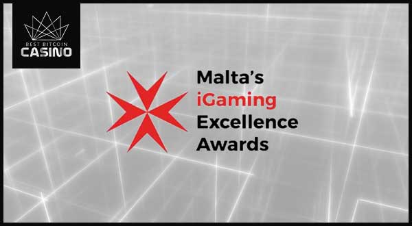 Top Providers Bag Malta's iGaming Excellence Awards
