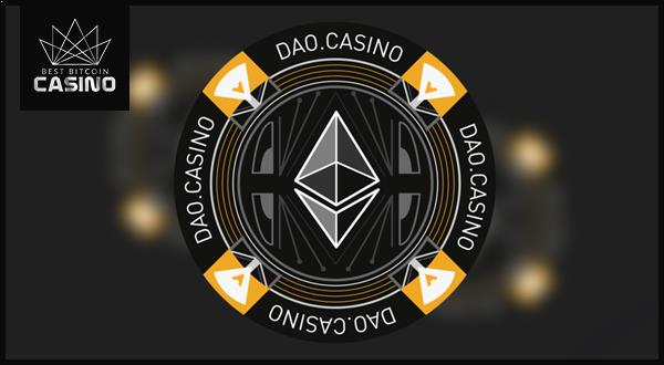 DAO.Casino Shows Promising Ethereum Gambling Platform