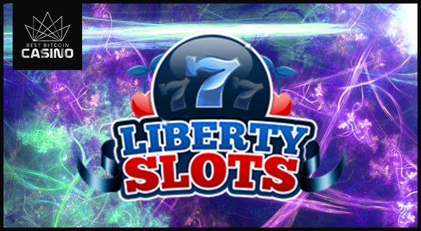 Liberty Slots Player Won Caribbean Gold's $99,000 Payout
