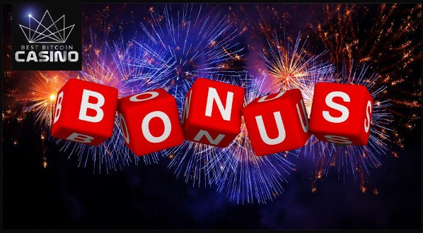 Which Bitcoin Casino Bonuses Should Players Get?
