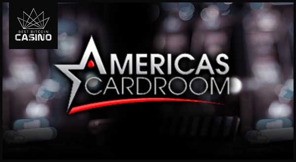 WSOP 2017 Promos Ongoing at Americas Cardroom