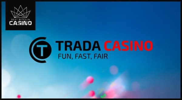 TradaCasino Outs Income Access-Powered Affiliate System