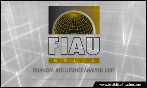 Financial Intelligence Analysis Unit