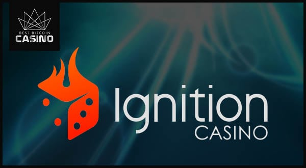 Ignition Poker Reaches the Australian Poker Market