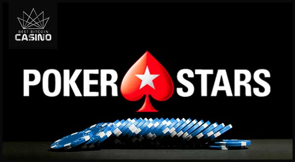 Former PKR Players Receives Lost Funds from PokerStars
