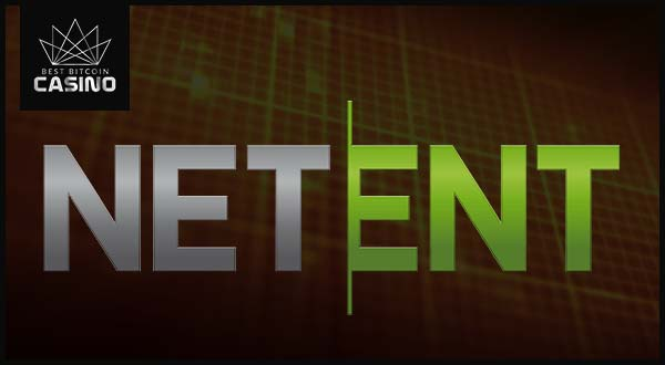 UK, Italian Markets Help Boost NetEnt's H1 Growth