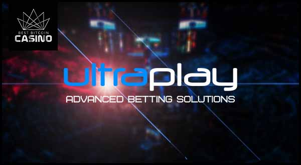 UltraPlay Brings Sportsbook Excitement to Latin America