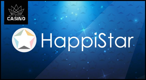 HappiStar's August Promo Rewards $15K Worth of Prizes