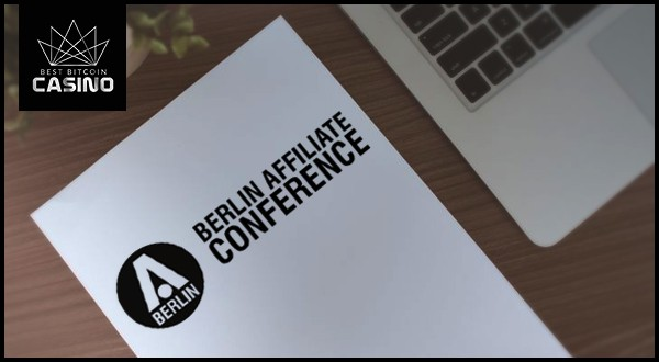 5 Things to Know about Berlin Affiliate Conference 2017