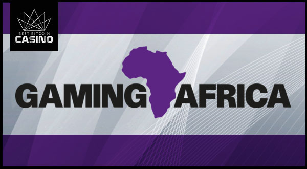 4 Facts about Gaming Africa Conference 2017 Next Month