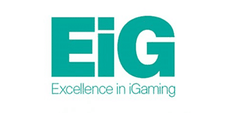 Excellence in iGaming