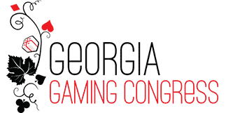 Georgia Gaming Congress
