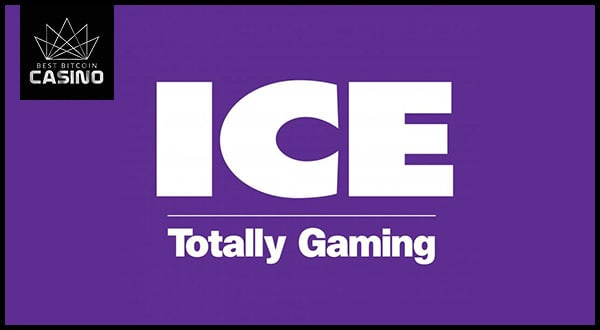 Clarion Opens Registration for ICE Totally Gaming 2018