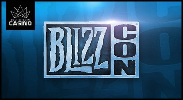 5 BlizzCon 2017 Esports Events Bettors Should Check Out