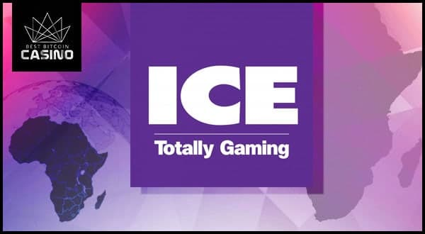 Clarion Gaming Lays Down Details About ICE Africa 2018