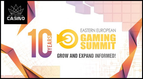 5 Interesting Topics Of Eastern European Gaming Summit 2017
