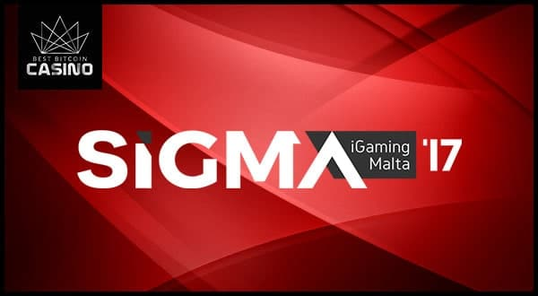 5 SiGMA 2017 Programs Every Attendee Should Check Out