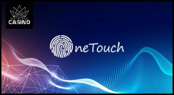 OneTouch Roulette Delivers Intuitive Touch Control