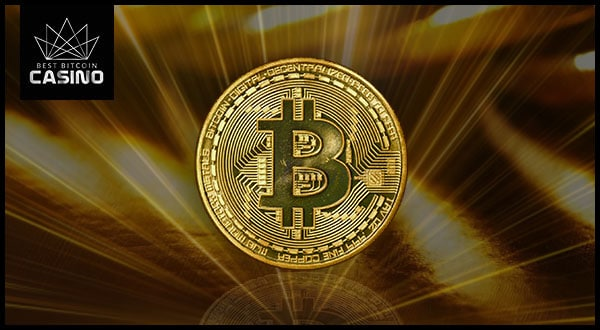 Will Bitcoin Reach $10,000 Before Year 2017 Ends?