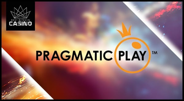 William Hill Adds Pragmatic Play Games to Its Library