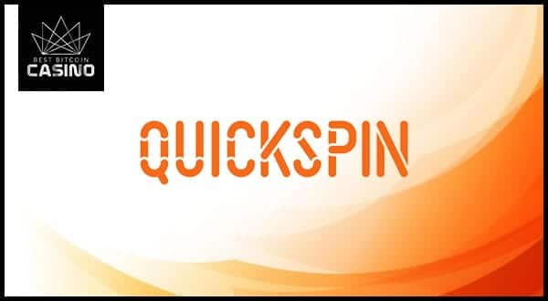 Quickspin's Achievements Races Will Improve Player Retention