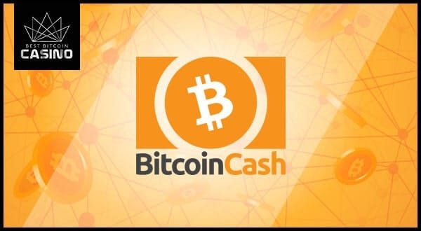 Bitcoin Cash Will Fork: What's In It for Casino Players?