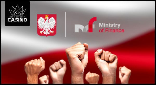 Bookmakers to Polish Gov't: Simplify Registration for Bettors
